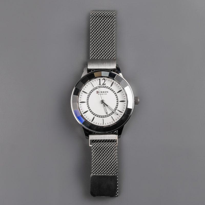Годинник CURREN XVII недорого