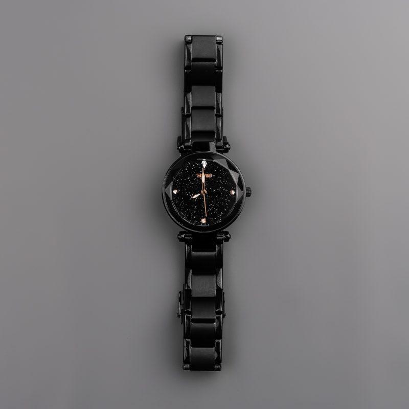 Годинник Skmei X купить