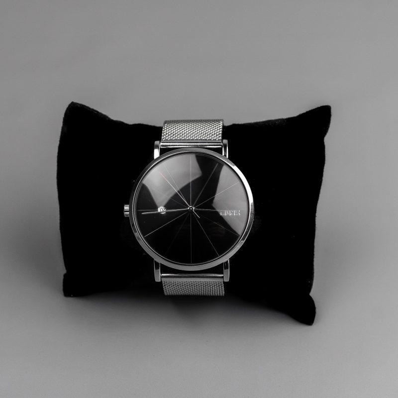 Годинник Skmei VII купить
