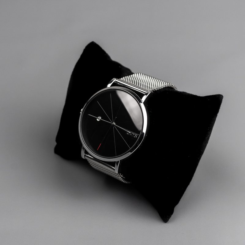 Годинник Skmei VII недорого