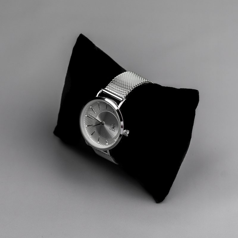 Годинник Shengke купить