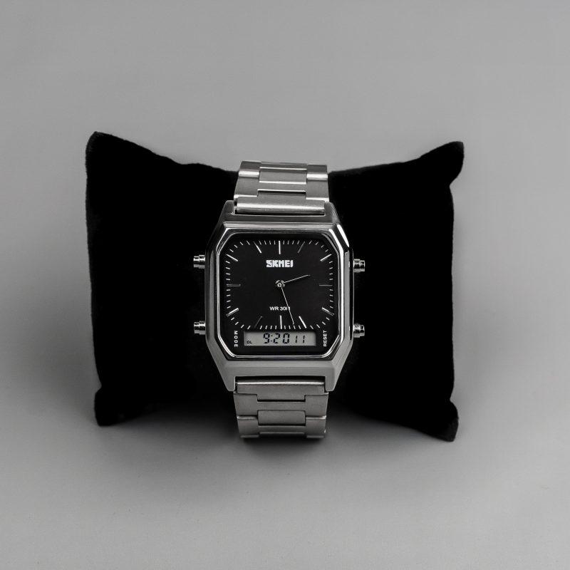 Годинник Skmei XI купить