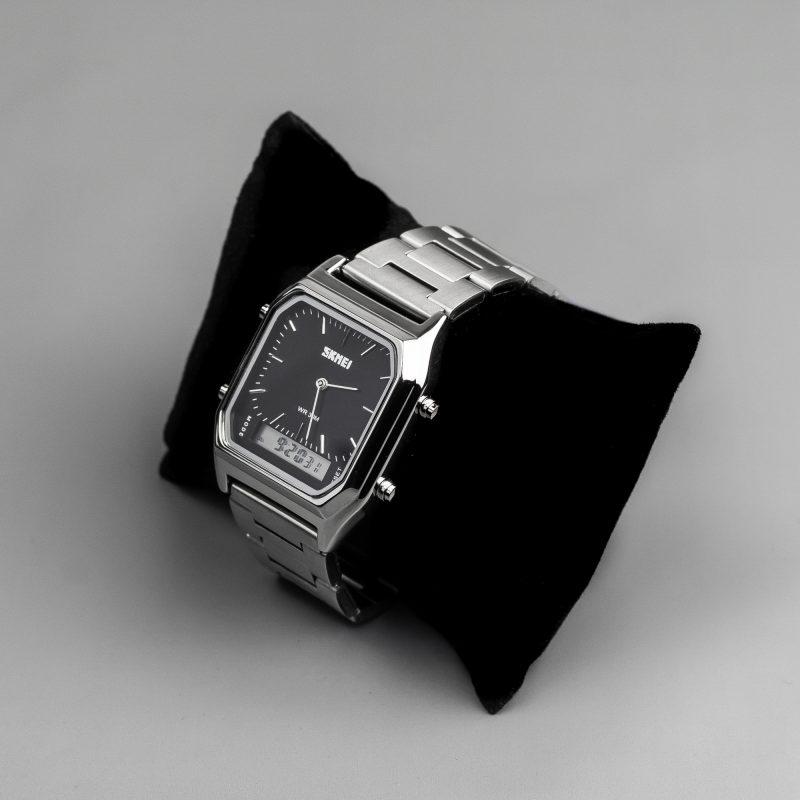 Годинник Skmei XI недорого