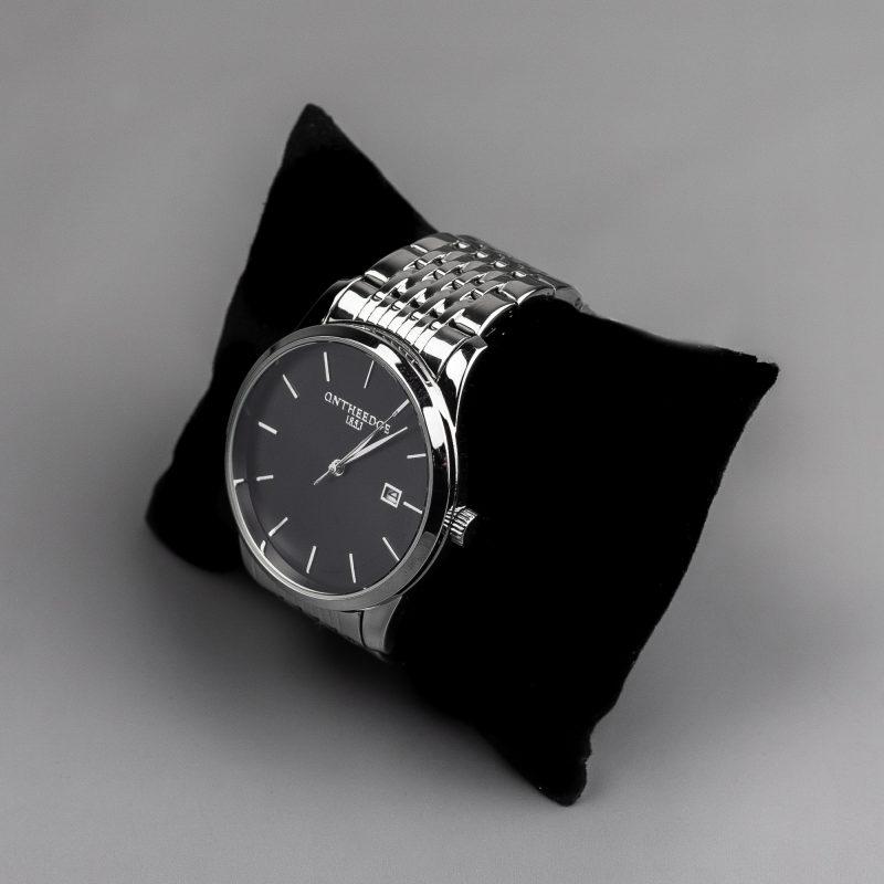 Годинник Ontheedge купить