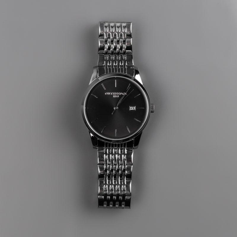 Годинник Ontheedge недорого