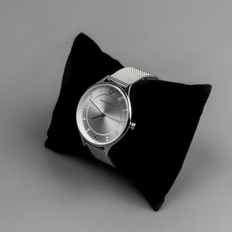 Годинник Mini Focus III купить