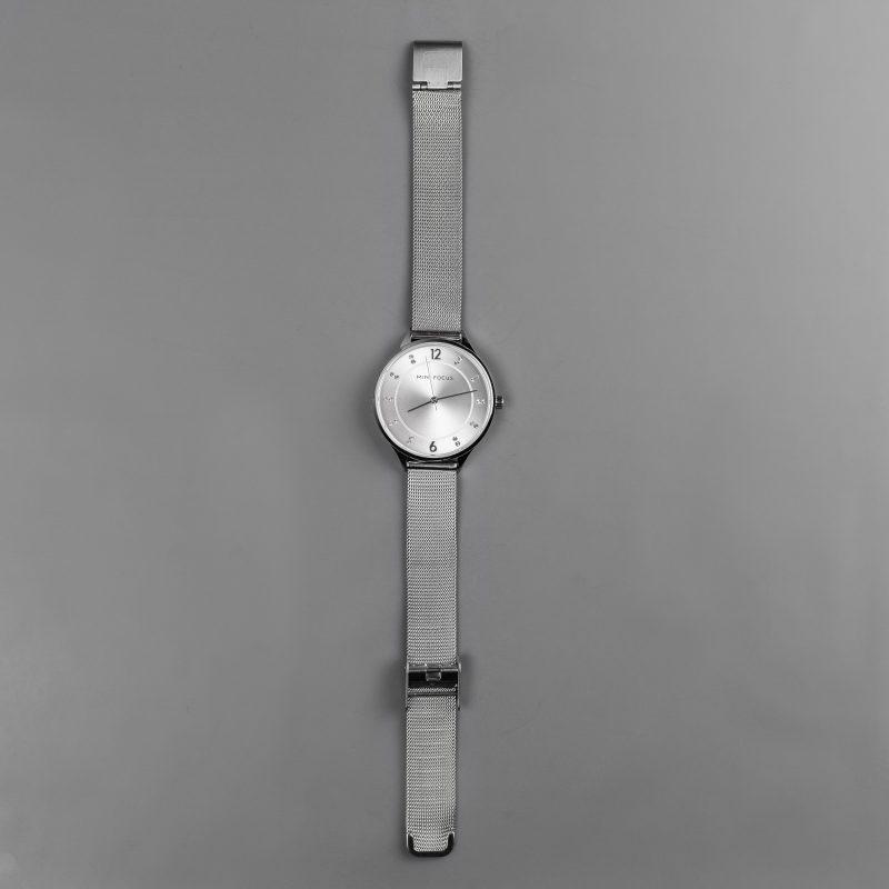 Годинник Mini Focus III недорого