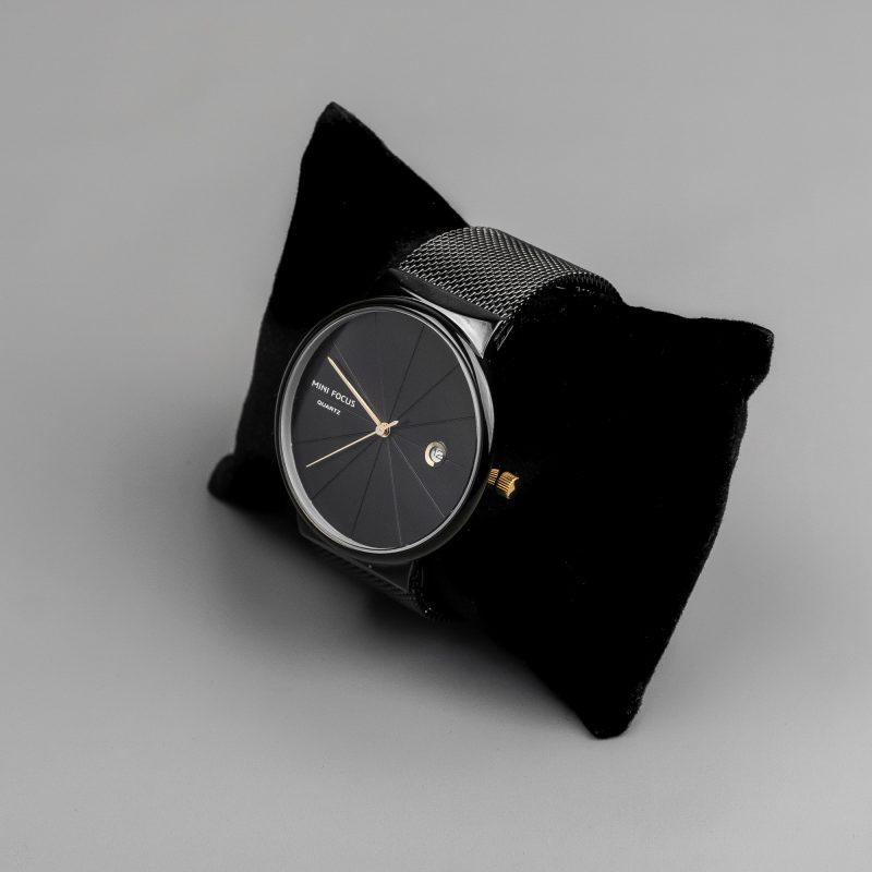 Годинник Mini Focus VI купить