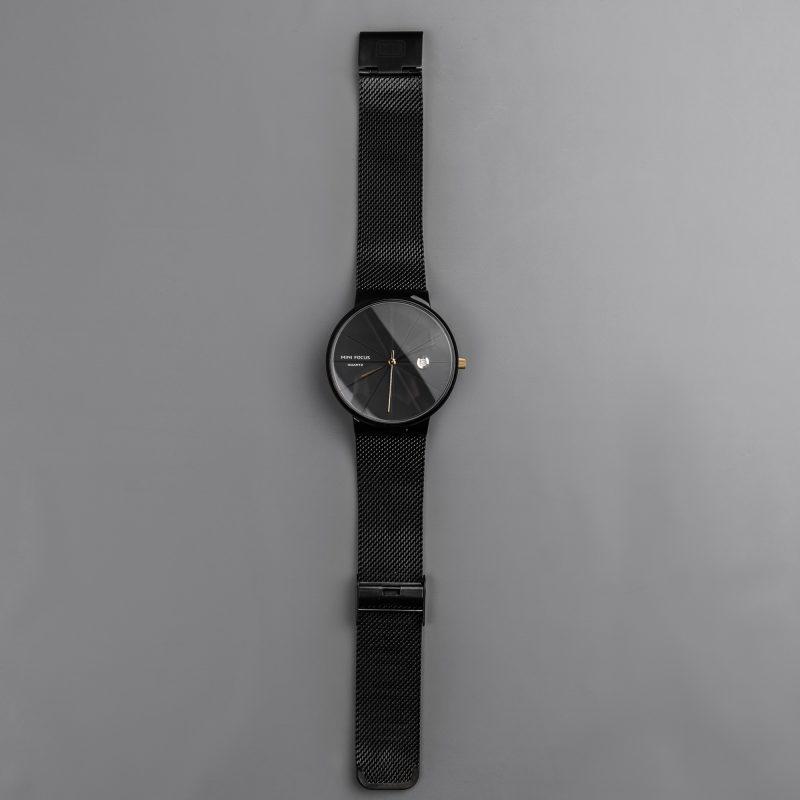 Годинник Mini Focus VI недорого