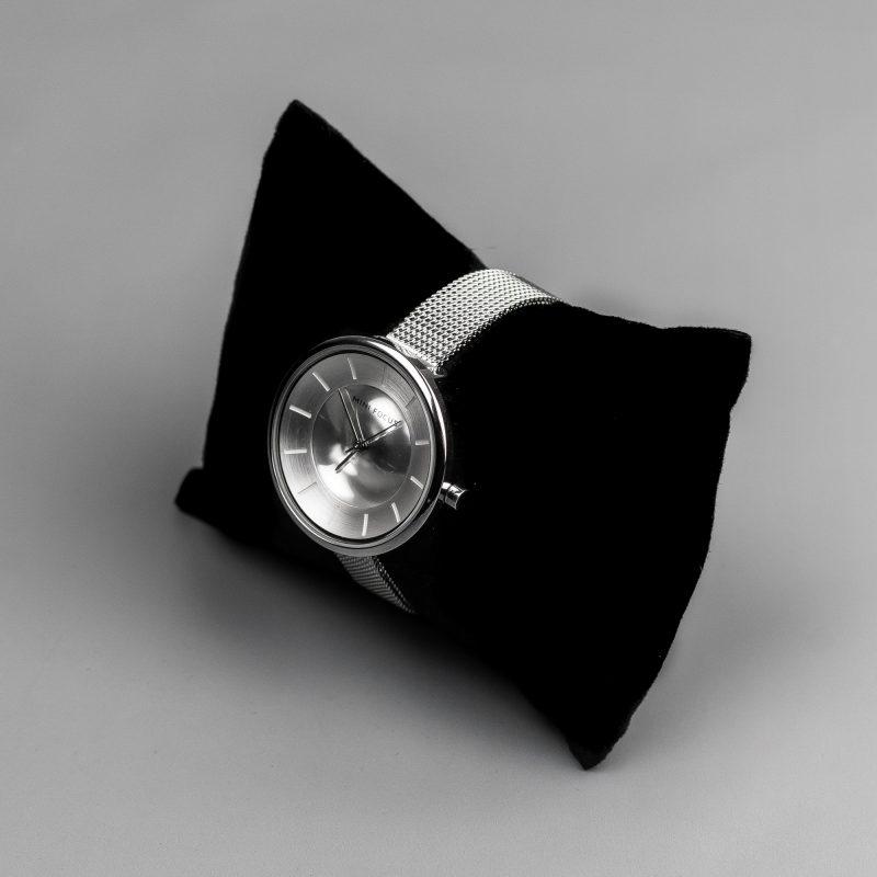 Годинник Mini Focus V купить