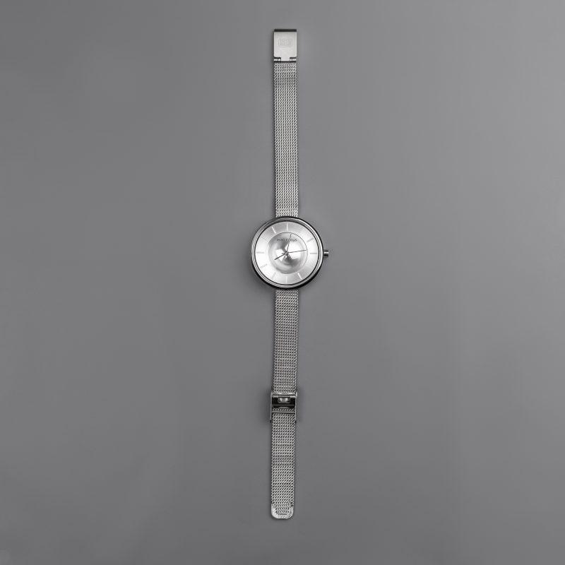 Годинник Mini Focus V недорого