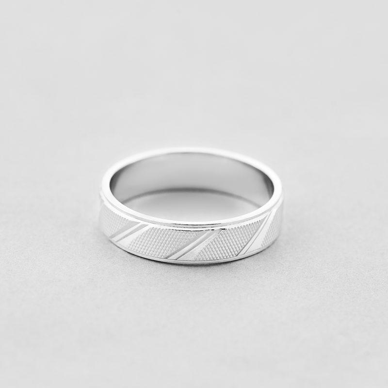 Кольцо обручальное Фаворит купить