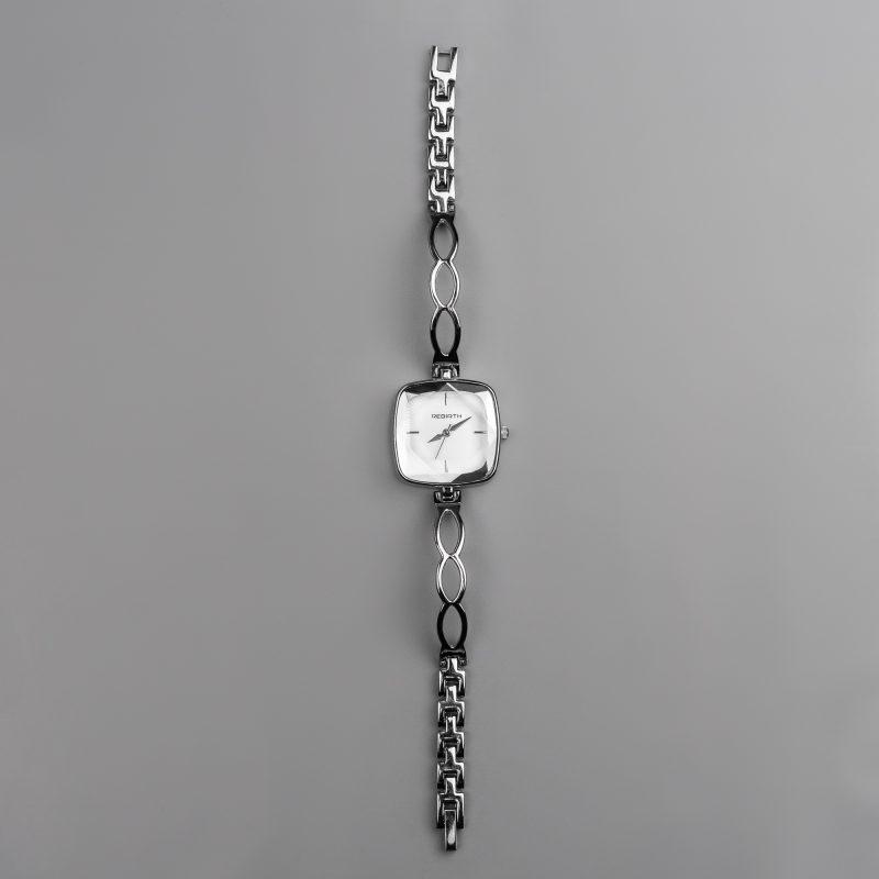 Годинник Rebirth V купить