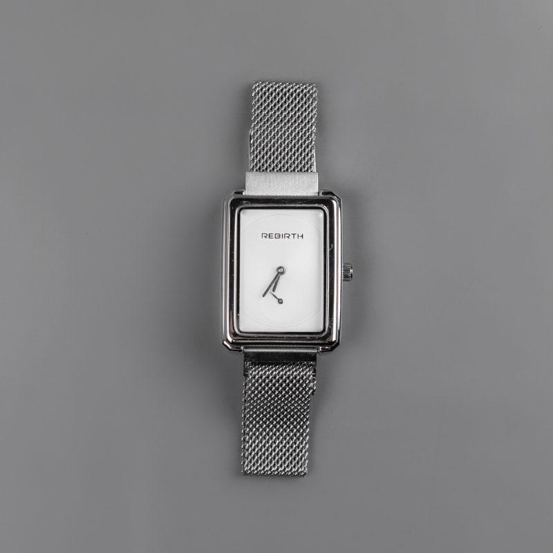 Годинник Rebirth III купить