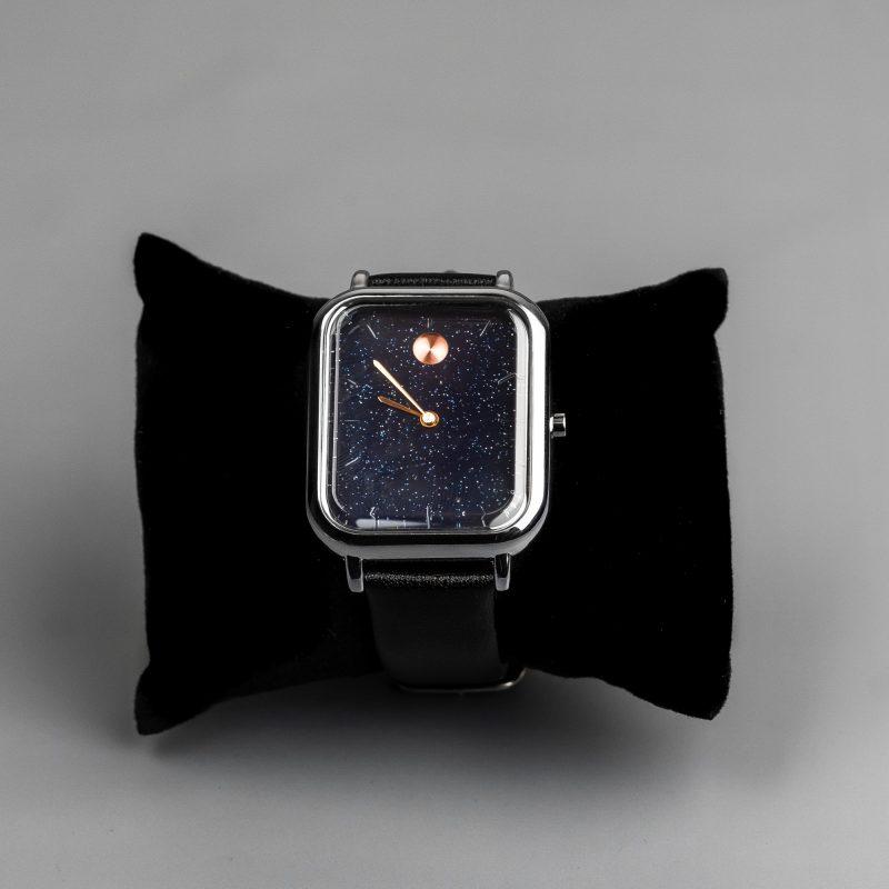 Годинник Skmei I недорого