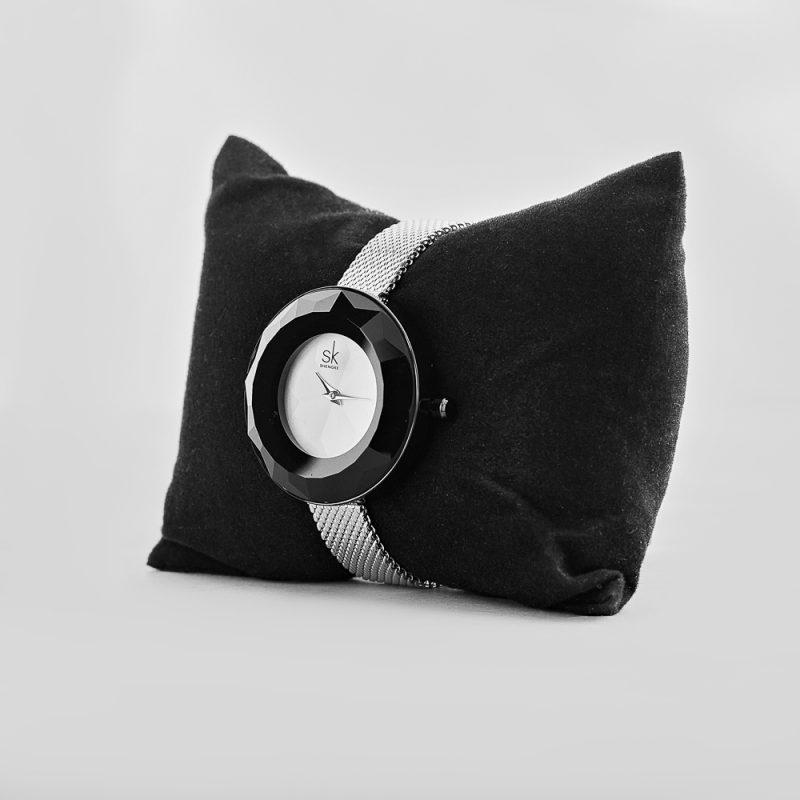 Годинник Shengke XV недорого