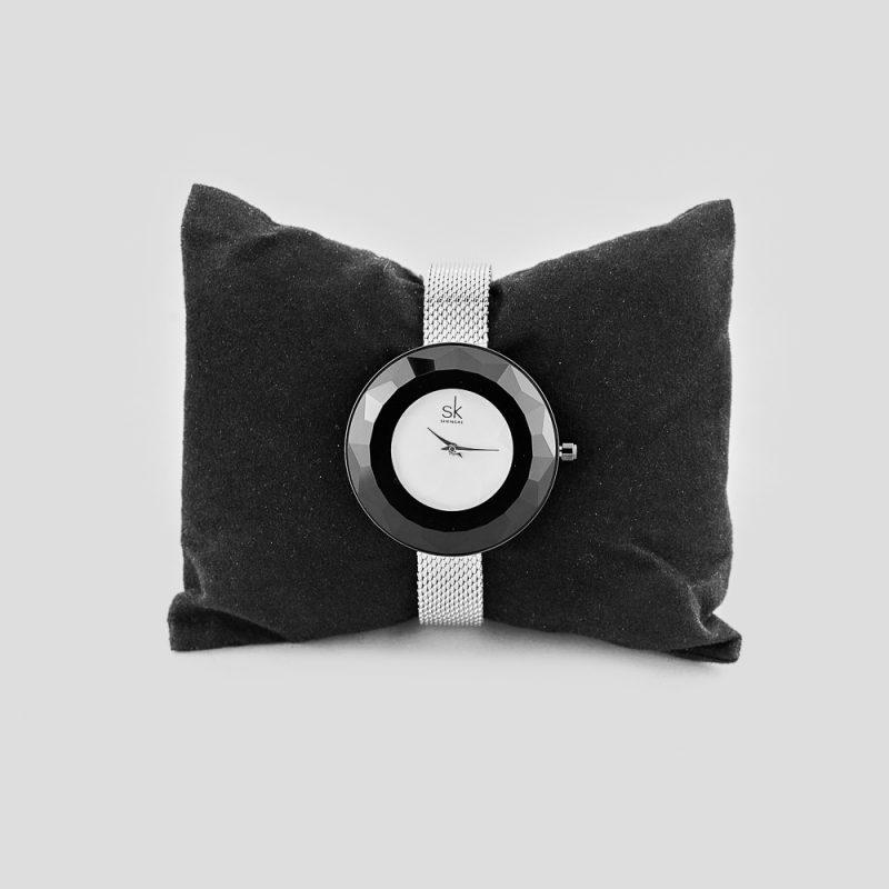 Годинник Shengke XV купить