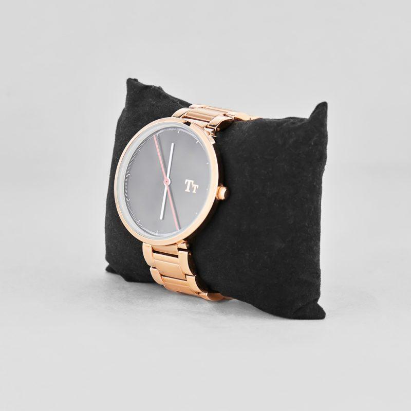 Годинник Tt купить