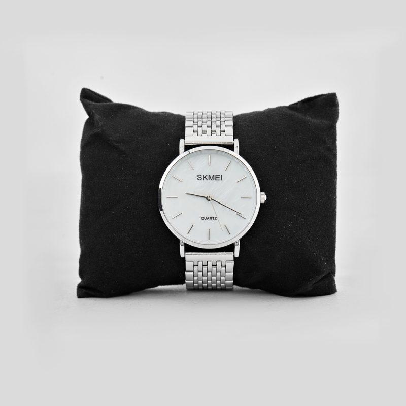 Годинник Skmei XII недорого