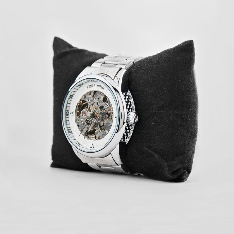 Годинник FORSINING недорого