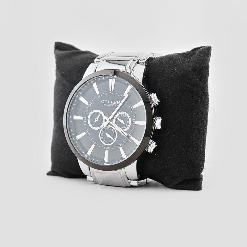 Годинник CURREN XIX недорого