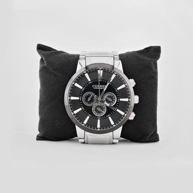 Годинник CURREN XIX купить