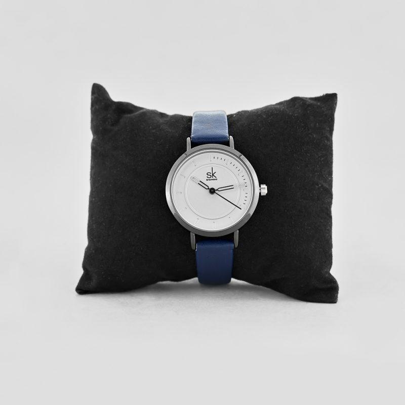 Часы Skmei IV недорого