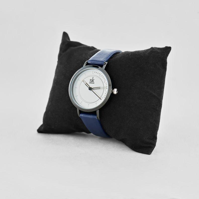 Годинник Skmei IV купить