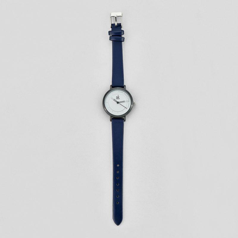 Годинник Skmei IV недорого
