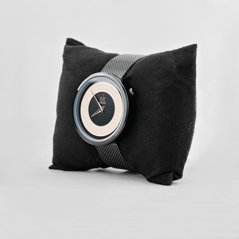 Часы SHENGKE II недорого