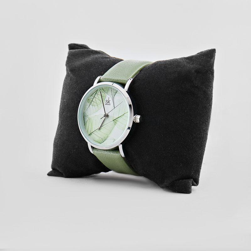 Годинник SHENGKE III недорого