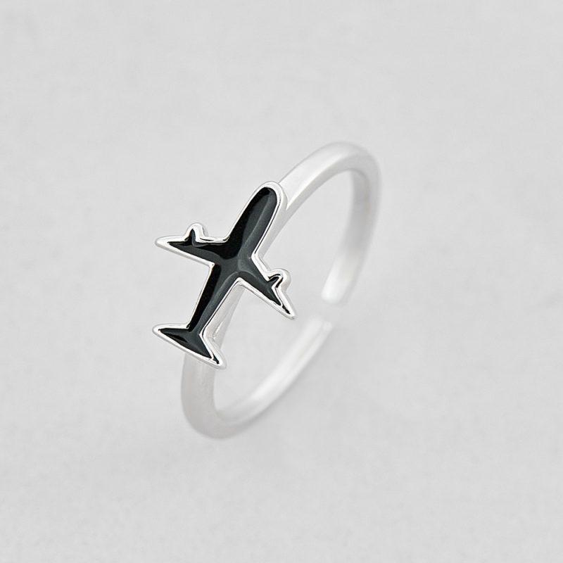 Каблучка Літачок недорого