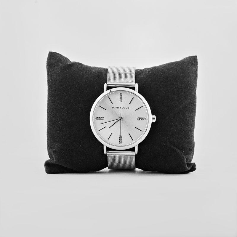 Годинник Mini Focus XX купить