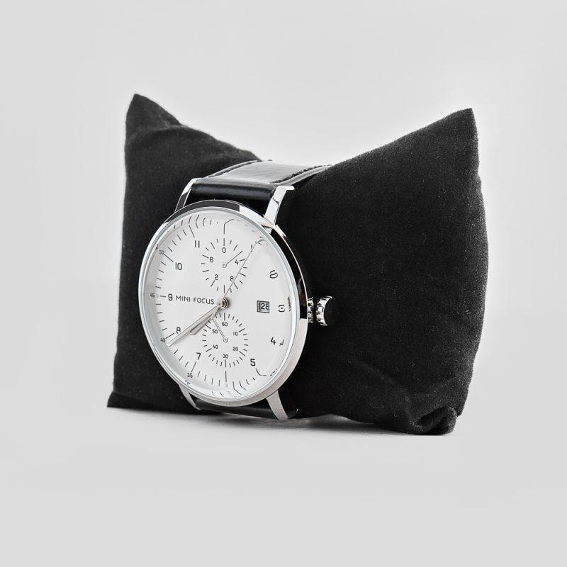 Годинник MINI FOCUS купить