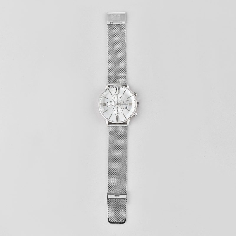 Годинник MINI FOCUS недорого