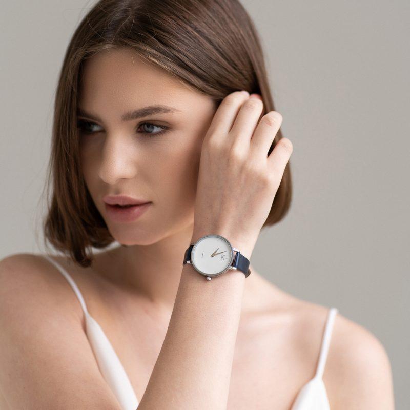 Часы Skmei XVI купить