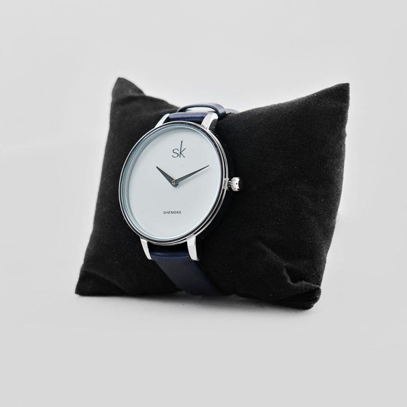 Годинник Skmei XVI купить
