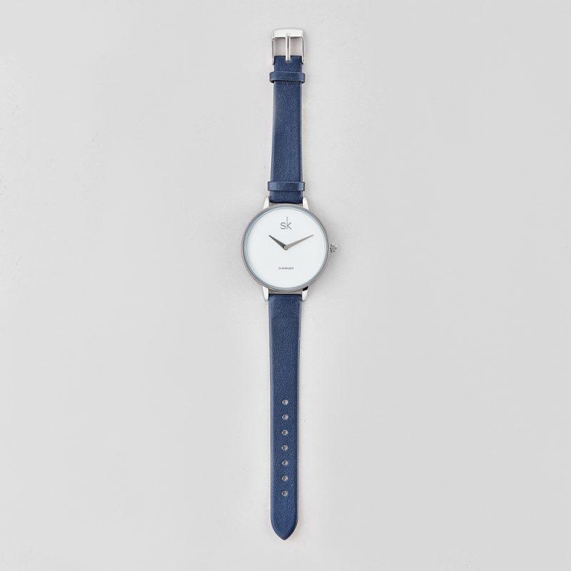 Годинник Skmei XVI недорого
