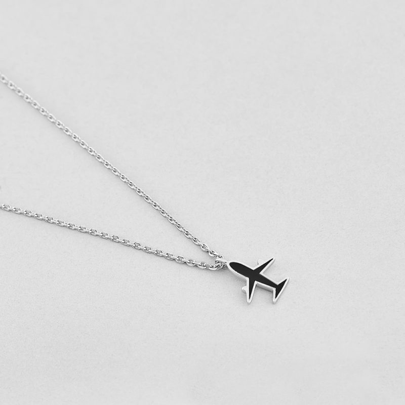 Підвіска Літачок купить