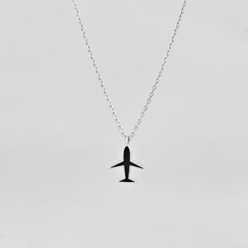 Підвіска Літачок недорого